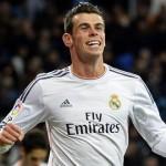 Gareth-Bale-vs-Valladolid-600x330