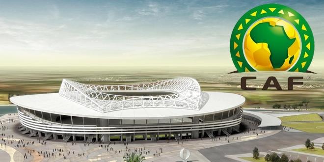 L'Algérie organisera la CAN 2037