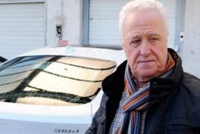 Rolf Schumacher : «Michael a toujours rêvé d'aller en Kabylie»