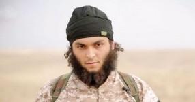 Michaël Dos Santos : «J'ai rejoint Daesh pour le projet sportif»
