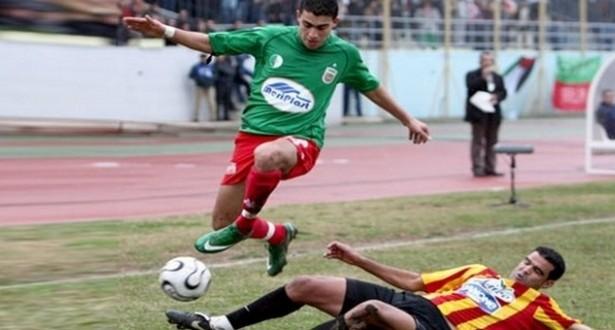 Aucun match truqué en Mobilis League : la justice s'interroge