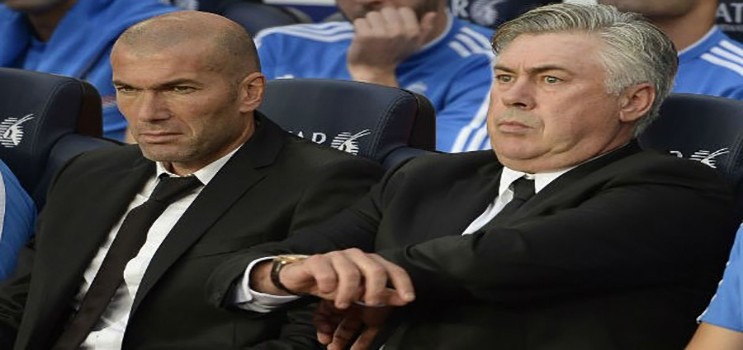 Ancelotti-Zidane-600x338