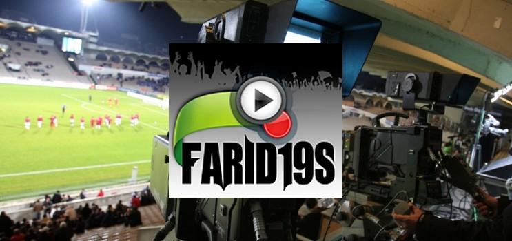 farid19s