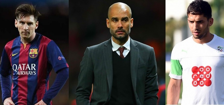 guardiola messi djabou