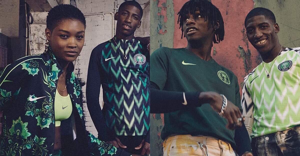 De Coupe Du L'algérie Monde La Survêtement Le Pour Adidas Présente hrQxBtdsC