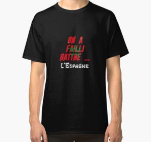 tshirt-espagne-300x283.png