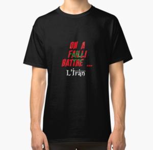 tshirt-iran-300x295.png