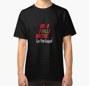 tshirt-portugal-300x286.png